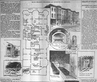 murdercastle-Page 40