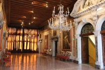 palazzo mocenigo (18)