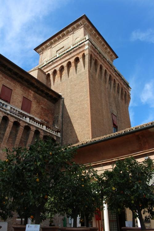 castello estense (101)
