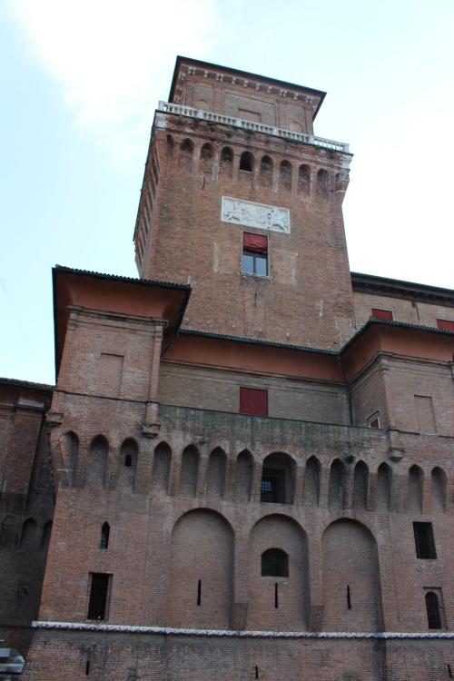 castello estense (12)