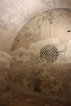 castello estense (66)