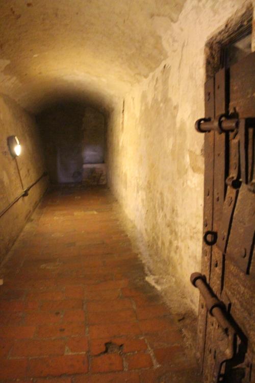 castello estense (79)