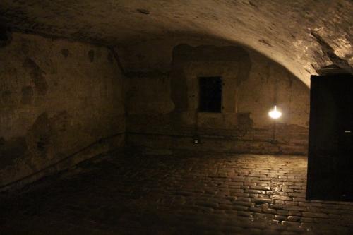 castello estense (82)