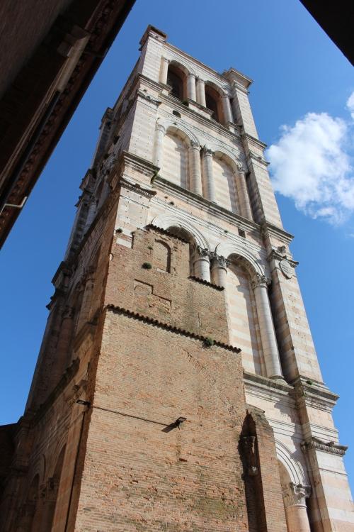 ferrara cathedral (24)