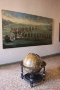 museo correr (60)