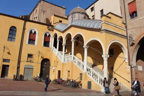 palazzo municipale (14)