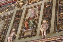 palazzo schifanoia (48)