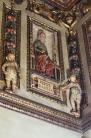palazzo schifanoia (51)