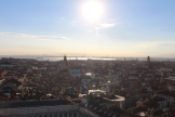 up the campanile (12)