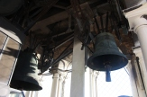 up the campanile (30)