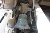 up the campanile (5)