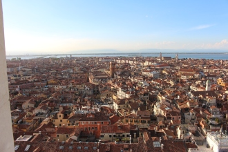 up the campanile (6)