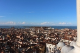 up the campanile (7)