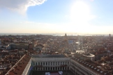up the campanile (8)